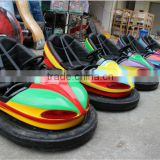 direct factory new amusement park bumper car for sale