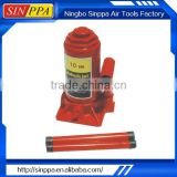 China Wholesale Hydraulic Bottle Jack SFJ-09