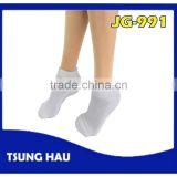 Hot Sale Taiwan Low Cut Diabetic Socks