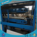 FRP/GFRP track pultrusion machine supplier