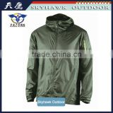 High Quality Made In China Summer Sun Protection Clothing