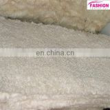 Curly Kalgan Lamb Fur Plate for garment / fur plate for fur coat / sheepskin for coats and jackets