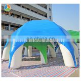 used party tents for sale,even tent inflatable