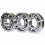 30*72*19mm High Speed Deep Groove Ball Bearing Agricultural Machinery