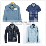 wholesale used clothing for men