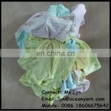 light color cotton wiping rags white cut cleaning rags wipers