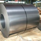 AZ50/AZ70 Alu-zinc coating steel coils with boron G550