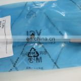 F00VC01331 control valve for common rail injector 0445110209,0445110212/216/219 etc ; common rail valve f00vc01331