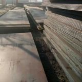 Resistant Steel Sheet Ar400 Nm400 High Wear Resistant Steel
