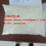 u47700 u48800 u58800 powder research chemical china jennyvlone@gmail.com