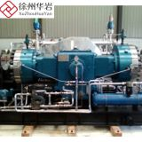 Compressor China For Cylinder Filling Gv Type
