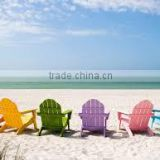 WOODEN FURNITURE - new furniture beach chair - garden furniture beach chair - vietnam furniture beach chair
