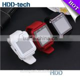 2015 Latest Waterproof Android Smart Watch Phone,New Bluetooth Watch,Bluetooth Watch Phone