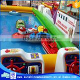hot new products for 2015 Remote control plastic toy boats for sale