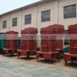China CE,ISO9001 raymond mill with high ratio of grinding for mining plant