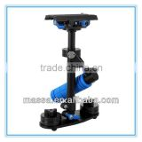 60cm Dv Dslr Handheld Video Support Rig Height Camera Stabilizer Steadycam                                                                         Quality Choice
