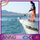 Fishing nets prices