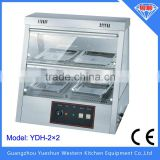 Hot selling commercial electric buffet chafing dish food warmer