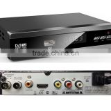 wholesale dvb t2 decoder mini hd dvb t2 tuner box