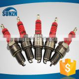 2015 High quality new design reasonable price in china alibaba supplier 12120037582 engine spark plug