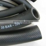 Flexible Soft PVC Water Garden Hose,Clear Braided PVC Hose,Transparent Fuel Hose PVC hose expanding water hose/garden hose