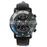 2014 New Fashion Automatic Man Watch, Mens Wrist Watches mechanical watch