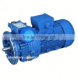 HUIFENG NEMA Electric Motor with Capacitor Start