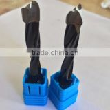 Wood Carbide Tipped Drill bit