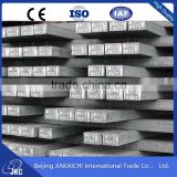 Astm 4340 Alloy Steel Casting Building m100 Mazut 100 Gost 10585-99 Mild Steel Billet Suppliers At China