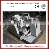 Safety Pin Making Machine/Fasteners Pins Making Equipment