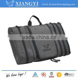 Large capacity water proof toiletry convenien cosmetic bag                                                                                                         Supplier's Choice