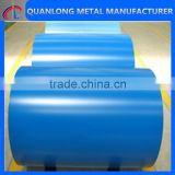 color galvanized iron coil color coated coil                                                                                                         Supplier's Choice