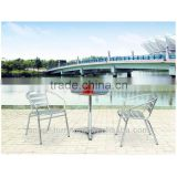 Cheap tables and chairs used for sale restaurant                                                                         Quality Choice