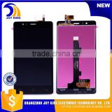 [Joyking]100% Genuine LCD for huawei y6 Display with Digitizer Replacement Quality original & No Dead Pixel