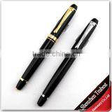Promotion jinhao Fountain Pen