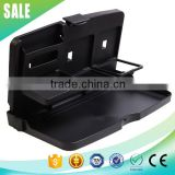 Trade Assurance seller ABS Plastic car seat laptop holder