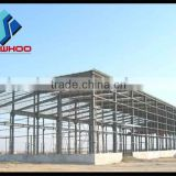 Industrial shed designs construction warehouse building material