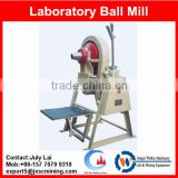 small mobile stone crusher machinery,superfine laboratory ball mill in China