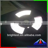 flexible led strip 5050, daylight led strip 5050 6000K