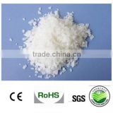 Hydrogenated RBD Palm Stearin