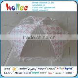 High Quality Polyester Food Cover