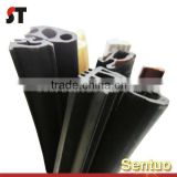 Car door/Car window Rubber Sealing