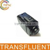 Full HD 1080P Wifi Car Blackbox/Car DVR/Car Recorder AMBA A7 wifi car blackbox H.264 speed camera detector car blackbox