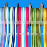Wholesale 3 inch Printed Grosgrain Ribbon