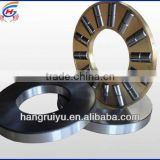 Wholesale stainless steel thrust cylindrical roller bearing 81103 ,81103TN