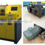 CRI200DA buy wholesale direct from china common rail diesel injector test bench &electric motor testing equipment