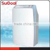 Electric air purification equipment