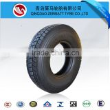 10.00R20 TBR tyre with BIS certificate for India