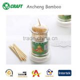 bamboo household items best of toothpick factory