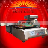 New desktop A2 hot sale digital t shirt printer best selling home usage DTG printer machine